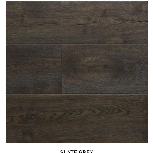 Premier Oak Engineered Flooring 189x12mm (price is per m2)