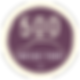 500 Vintage Tours Logo.png