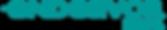 endeavor-logo-teal (3) (2).png