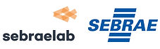 sebraelab logos- (1).jpg