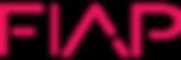 LogoFIAP_140x47px (2).png