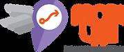 Logo-MobiLab_oficial01_horizontal(2).png
