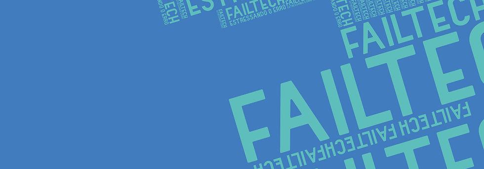 failtec_out_2020_telmo.jpg