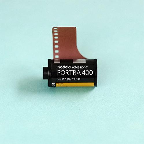 Portra 400 135mm-36