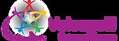 logo_viagens.png
