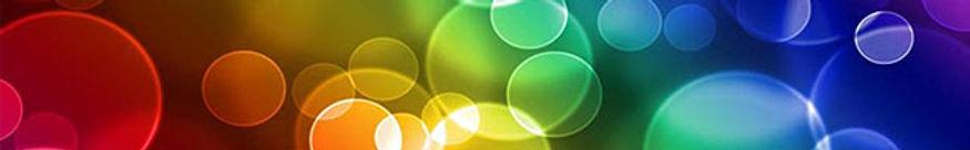 cromoterapia-a-influencia-das-cores-em-a