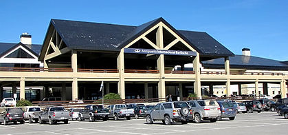 Aeroporto-De-Bariloche-10.jpg