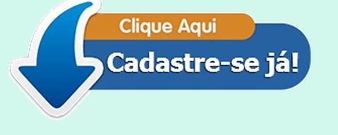 CADASTRESE.jpg