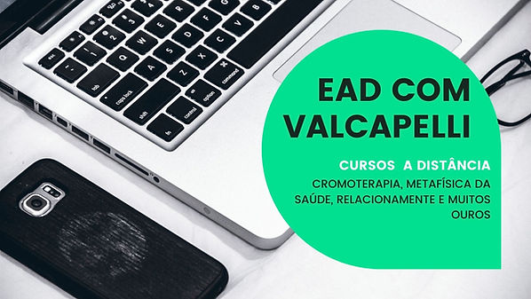 EAD COM VALCAPELLI.jpg