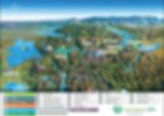 mapa_cruce_andino.jpg
