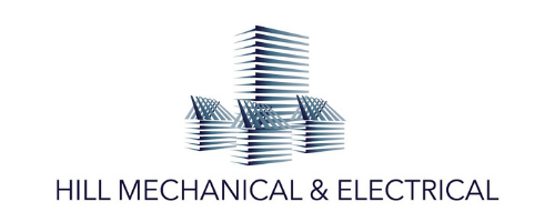 Hill mechanical and Electrical