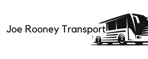 Joe Rooney Transport