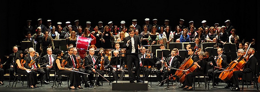 Orquesta_de_Córdoba,_2019.PNG