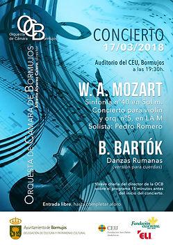 Orquesta-de-camara-concierto-OCB-marzo-2
