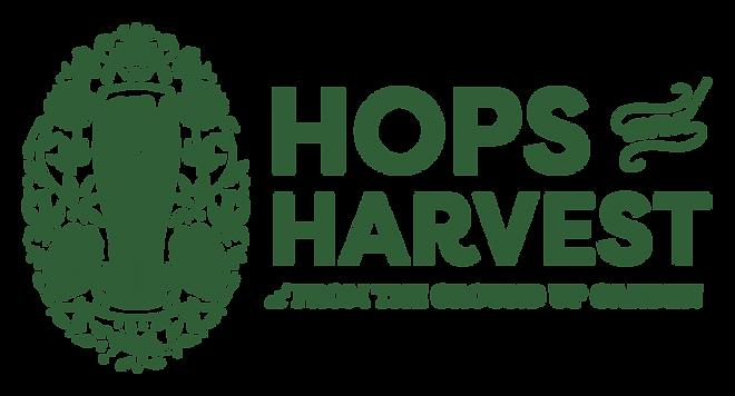 MWPortfolio_Hops_Harvest_Web_Optimizatio