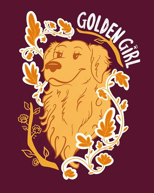 Golden_Girl_Print_8x10_19.jpg