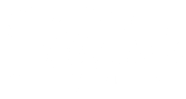 MWPortfolio_PS_Taylor_Media_Web_Optimiza