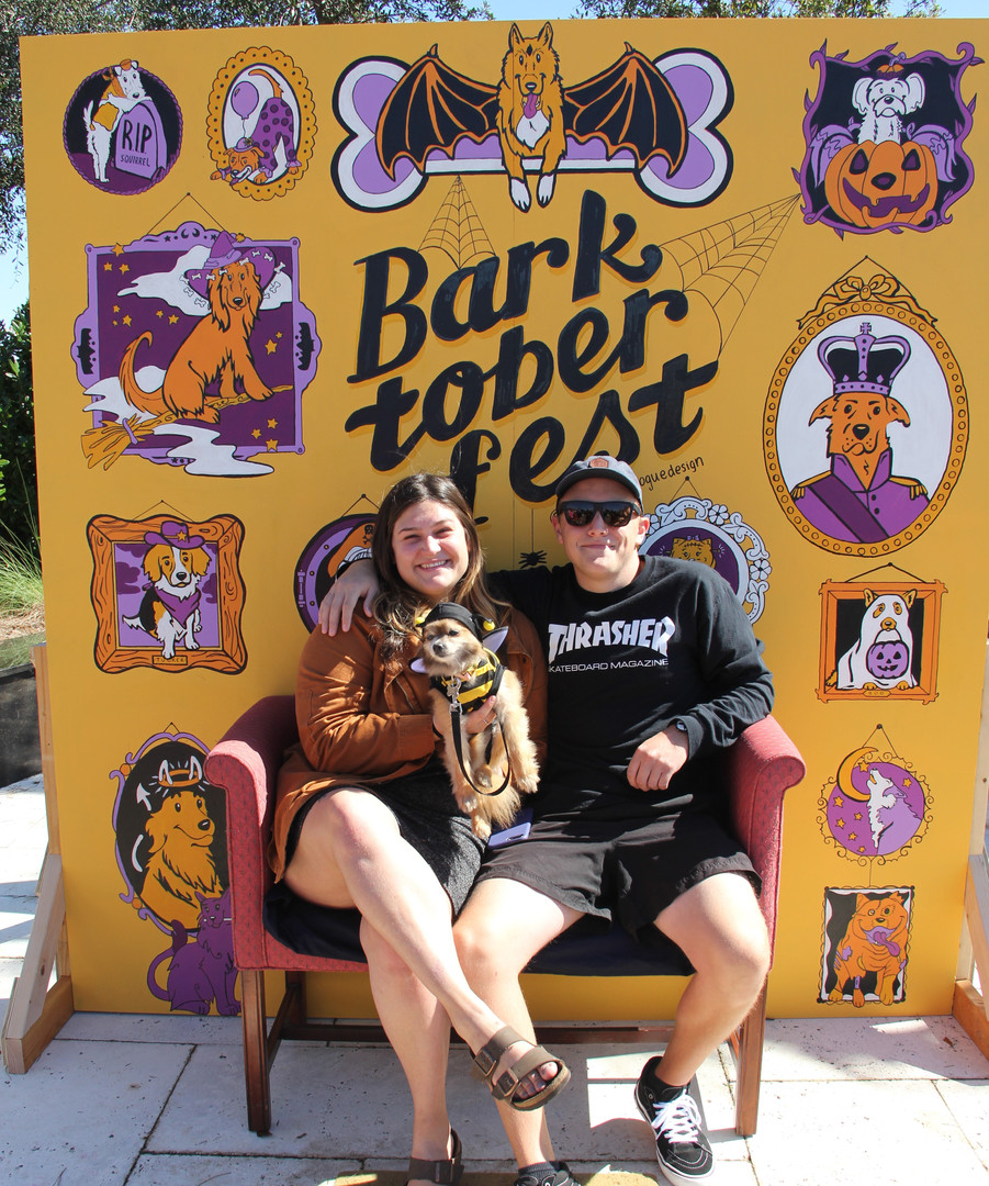 Barktoberfest_Slideshow_Export_10_300-10