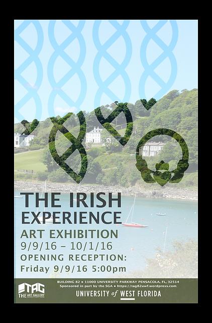 MWPortfolio_Irish_Exhibition_Web_Optimiz