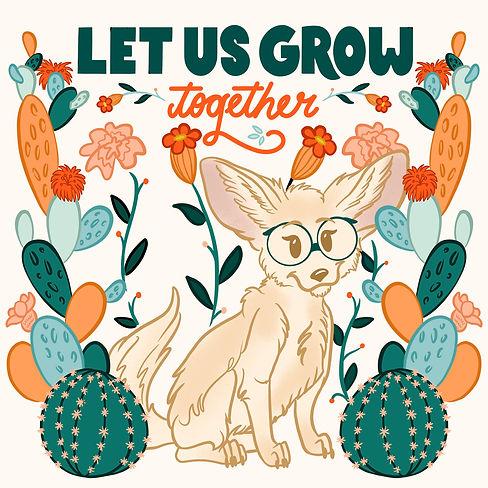 Let_Us_Grow_Day_20_V1.jpg