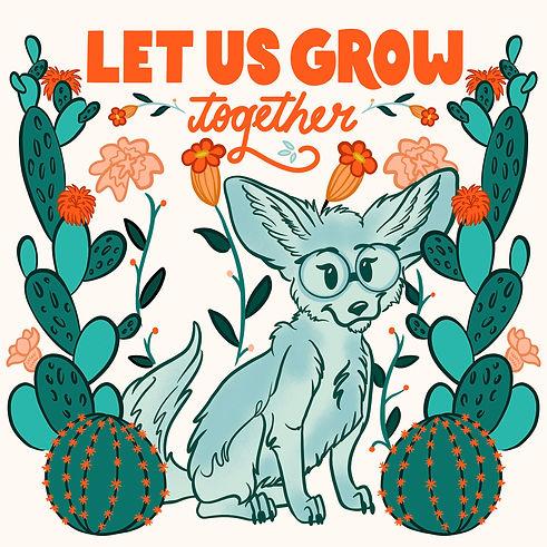 Let_Us_Grow_Night_20.jpg