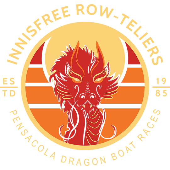 Dragonboat_Tshirt_Design_Images_01.png