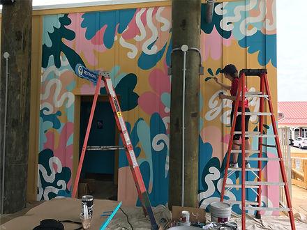 MWPortfolio_Jellys_Mural_Web_Optimizatio