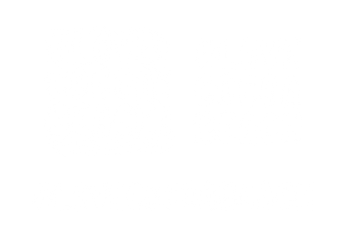 MWPortfolio_LoveCocoaBeach_Web_Optimizat