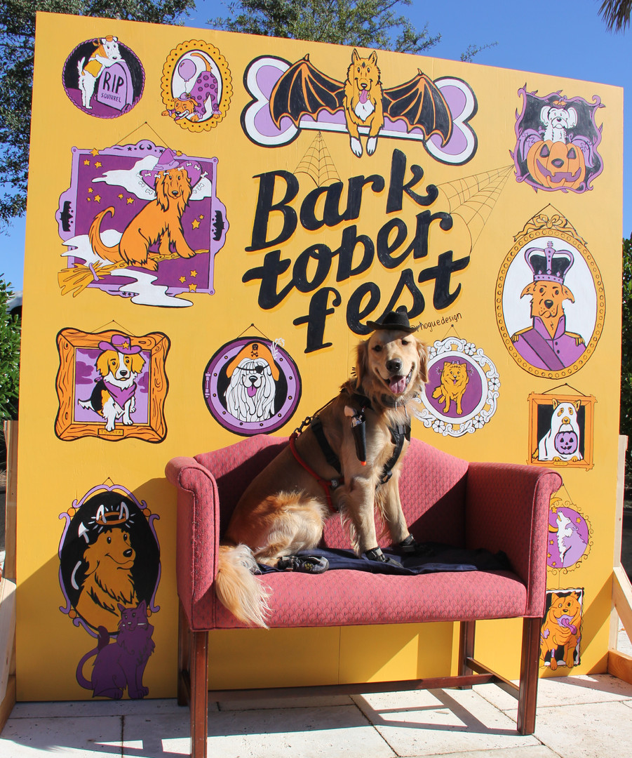 Barktoberfest_Slideshow_Export_10_300-14