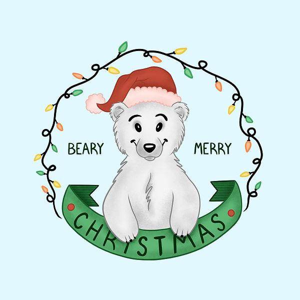 Beary_Merry.jpg