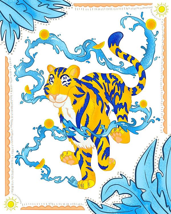 Juicy_Tiger_White.jpg