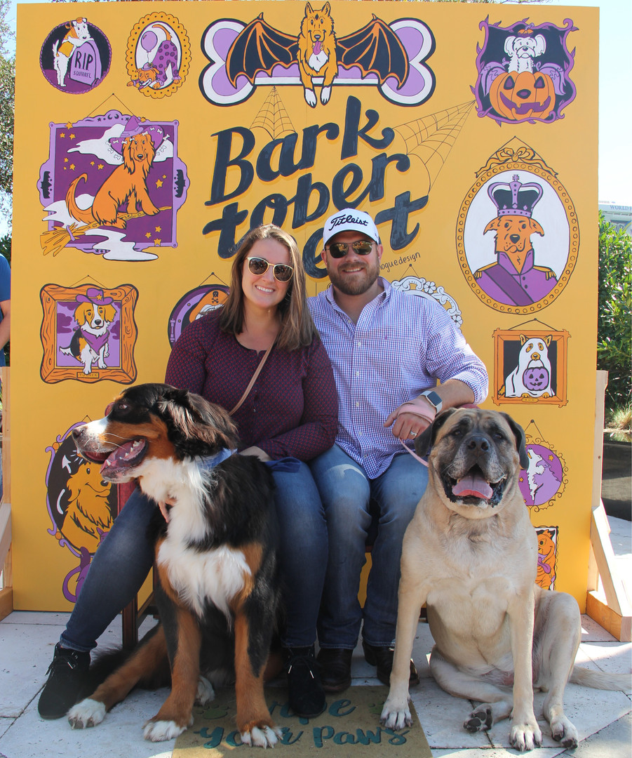 Barktoberfest_Slideshow_Export_10_300-13