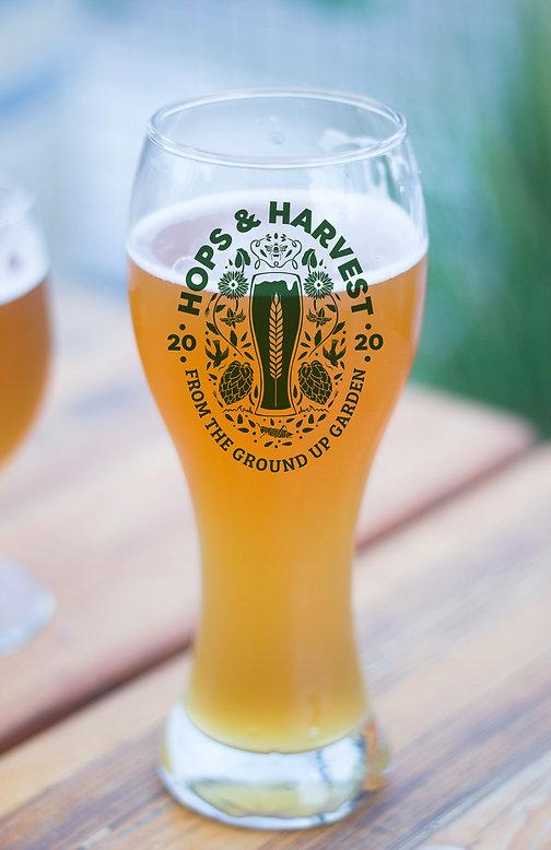 Hops_Harvest_Logo_Mockup_Beer_Glass.jpg