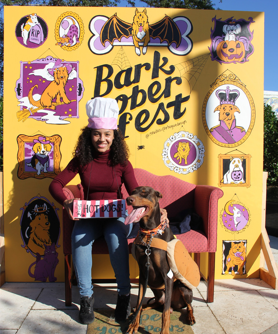 Barktoberfest_Slideshow_Export_10_300-19