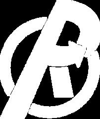 MWPortfolio_Ruffengers_Web_Optimization-