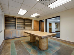 Commercial Office Rental