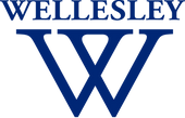 Eastend Marketing's client is Wellesley College. Melissa Stone worked on their digital marketing to support the pre-college summer program for high school students.