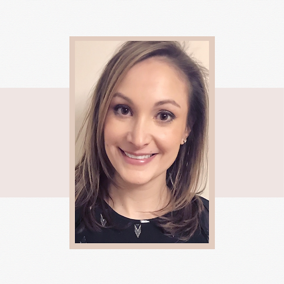 Melissa Stone is a marketing expert, contributing writer, and founder of boutique agency Eastend Marketing. She has experience working at Nike, L'Oreal, Estee Lauder and Shiseido.