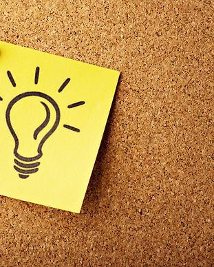 American Marketing Association, Boston (AMA Boston) article by Melissa Stone - Necessity Urges Entrepreneurs to Innovate