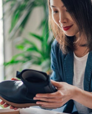 Entrepreneur Magazine: Three Tips to Re-Engage Isolated Consumers by Melissa Stone