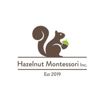 Hazelnut Montessori Chosen Logo-04.png