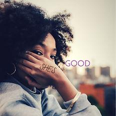 She's Good_Distokid Cover.jpg