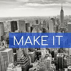 MAKE IT!_Distro.jpg