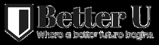 Better U logo.png