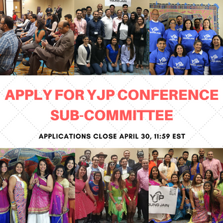 Sub- Committee Applications