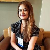 Nilima Runwal.JPG