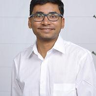 Purav Shah.JPG