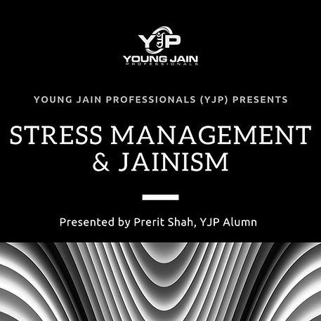 stressYjp.png