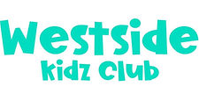 Westside Kidz Club logo.jpg