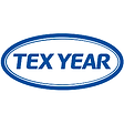 tex-year.png